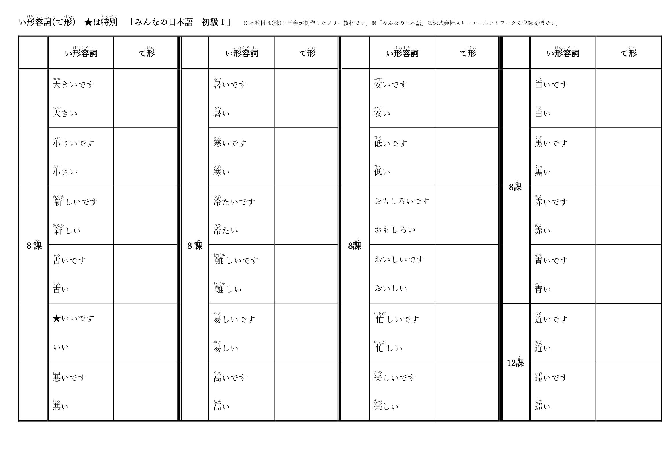 練習プリント例_01問題イメージ